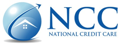 National Credit Care